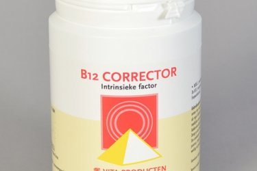 B12 Corrector