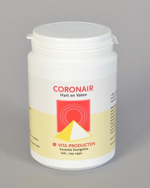 Coronair