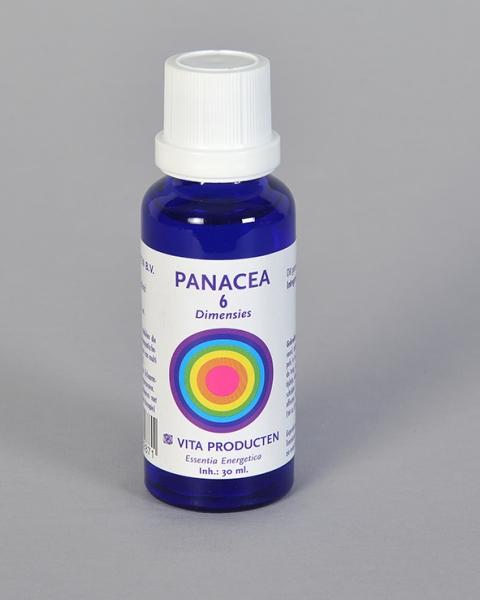 Panacea 6