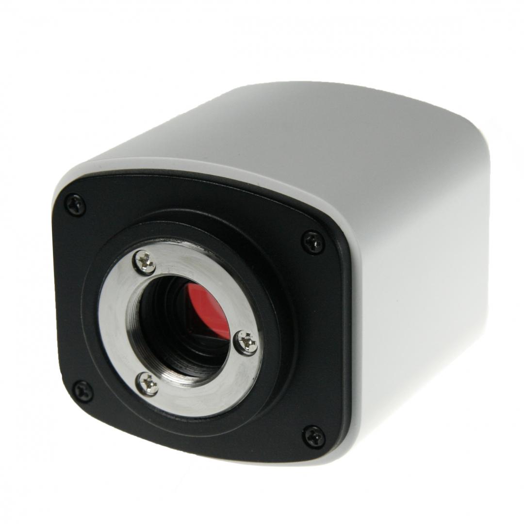 Hoge definitie HD1080p CMOS kleurencamera