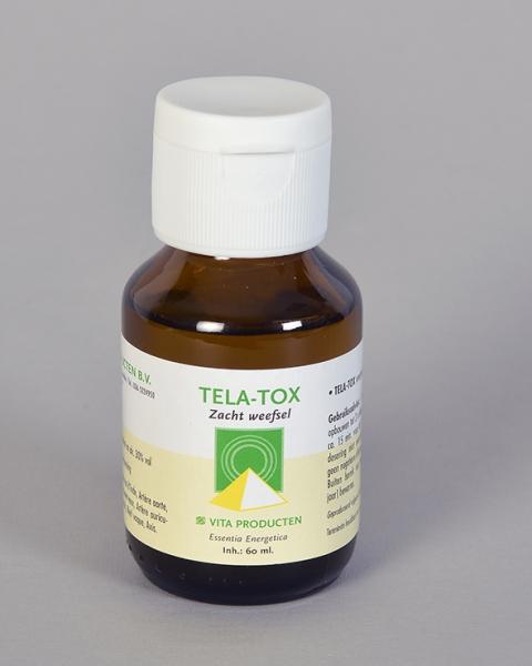 Tela-Tox