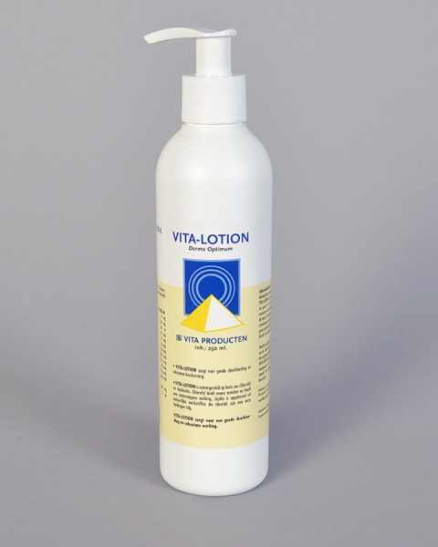 Vita-Lotion 250 ml.