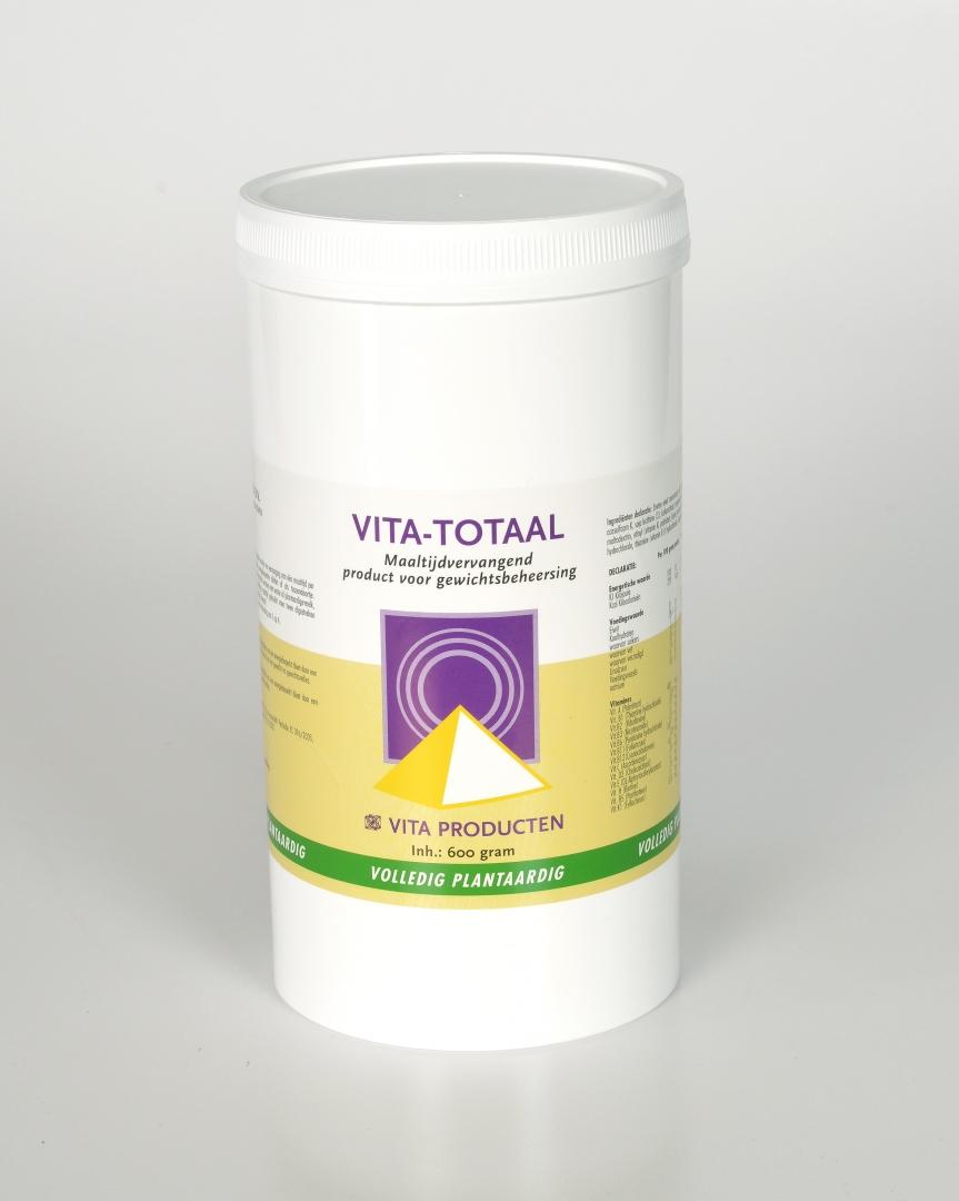 Vita-Totaal